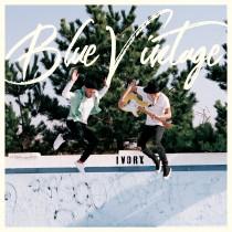 【エンタがビタミン♪】Leola「一瞬で心が海へ」 Blue Vintage『IVORY』リリースに、アーティストからコメント続々