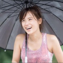 【エンタがビタミン♪】指原莉乃、映画『カメラを止めるな!』を絶賛 女優・秋山ゆずきが感激「すごすぎる」