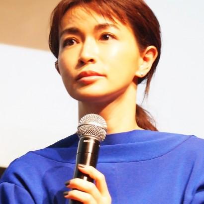 【エンタがビタミン♪】長谷川京子、40歳誕生日にご機嫌ダンス ファンも「おめでとう!」「40代もキラキラでいて」