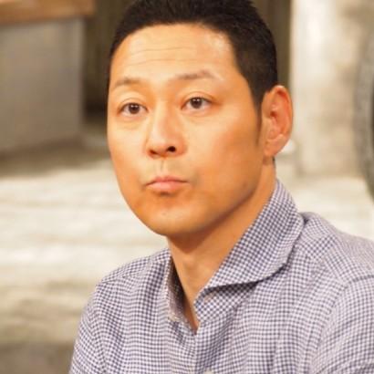 【エンタがビタミン♪】東野幸治、過酷な旅ロケで「顔が歪んできました」