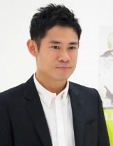 【エンタがビタミン♪】嵐・大野智×松本潤 伊藤淳史のこだわりがきっかけで言い合いに