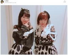 【エンタがビタミン♪】中居正広の進行を絶賛 AKB48グループ衣装総責任者・茅野しのぶ「やっぱ本当凄いよね」
