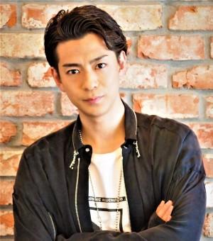 【エンタがビタミン♪】三浦翔平「アジア、世界に向けて」Weiboアカウント開設 ファンから「ダブルでおめでとう」の声