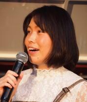 【エンタがビタミン♪】尼神インター誠子、2歳当時の写真が可愛すぎて「いつから、ほんこんに?」の声
