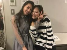 """【エンタがビタミン♪】宮澤佐江""""AKB48 Team SH""""結成に複雑な心境「上海にまた48グループ…」"""