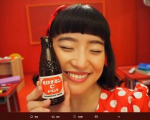 【エンタがビタミン♪】仲川遥香、AKB48時代の『抱きしめちゃいけない』を懐かしむ「時間の流れって早いな」