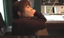 【エンタがビタミン♪】宇多田ヒカル、未読メールの話題から『ドラゴンボール』へ発展 「スカウターが吹っ飛びますね」の声も