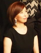 【エンタがビタミン♪】真矢ミキ悲痛 今年米寿を迎える母親が「私を忘れていた」と告白