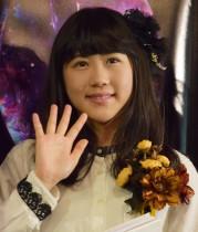 """【エンタがビタミン♪】元AKB48西野未姫""""ガンバレルーヤよしこに似てる""""に「確かに似てる」"""