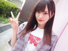 """【エンタがビタミン♪】山本彩""""NMB48卒業コンサート""""に、たむけん×ケンコバ×陣内智則が参加か?"""