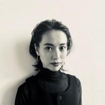 【エンタがビタミン♪】戸田恵梨香、30歳誕生日を迎え「さて。これからも懸命に生きますか!!」