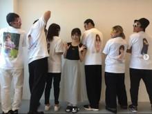 """【エンタがビタミン♪】NMB48山本彩""""卒業コンサート""""オールスタンディングを気遣い「しんどい思いをさせてしまう…」"""