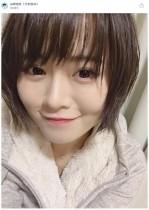 【エンタがビタミン♪】乃木坂46山崎怜奈 『Qさま!!』で見せ場作るも「思い出してお腹が痛くなります」