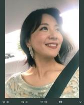 """【エンタがビタミン♪】大橋未歩アナ、友人の結婚生活を""""ゴミ出し""""で表現 「深すぎる」と反響"""