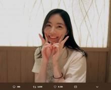 【エンタがビタミン♪】SKE48松井珠理奈、久々の笑顔に反響「湯浅さんありがとう」「安心しました」