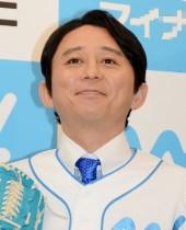 【エンタがビタミン♪】有吉弘行がタモリ超え 「クイズ番組の名司会者」ランキングで大健闘