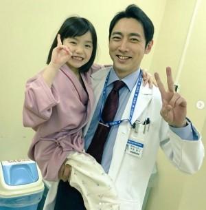 【エンタがビタミン♪】二宮和也、俳優・小泉孝太郎のスタンスに「すげえなこの人」「ああいう人になりたい」