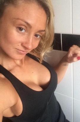 【海外発!Breaking News】アマチュアボクサーの母親、娘と口論になった11歳少女に暴行(英)