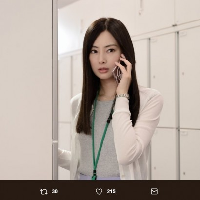 """【エンタがビタミン♪】田中圭""""スマホの恐怖体験""""明かすも、呑気な対応に呆れる北川景子"""
