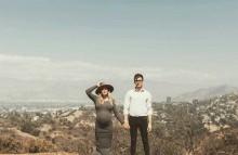【イタすぎるセレブ達】ヒラリー・ダフ、出産間近もマシュー・コーマとの結婚を急がない理由