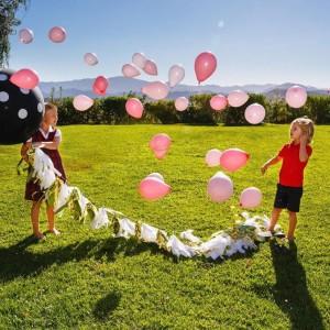 第3子は女の子!(画像は『Jessica Simpson 2018年9月18日付Instagram「This little baby girl will make us a family of five.」』のスクリーンショット)