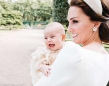 【イタすぎるセレブ達】キャサリン妃、産休を終え公務復帰へ