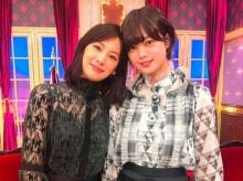 【エンタがビタミン♪】北川景子、欅坂46平手友梨奈の相談にまさかの「別に」発言
