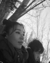 """【エンタがビタミン♪】鈴木紗理奈が8歳長男を激しく叱った理由「母だからこそ""""まぁいいか""""とは見逃せない」"""