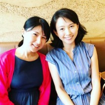 【エンタがビタミン♪】『西郷どん紀行』ナレ担当、NHK島津有理子アナが退職「医師を目指して大学で勉強」