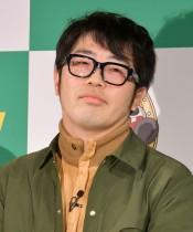 【エンタがビタミン♪】ドランク鈴木拓、あの芸人と行動を共にし「ネットで叩いている人たちの気持ちが分かった」