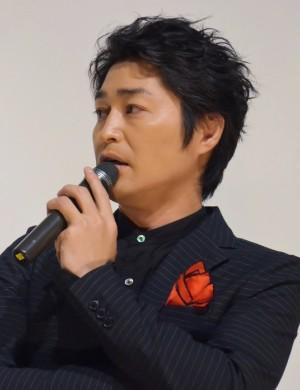 【エンタがビタミン♪】安田顕、主演映画『母を亡くした時、僕は遺骨を食べたいと思った。』の略し方に複雑「ぼくいこ…」