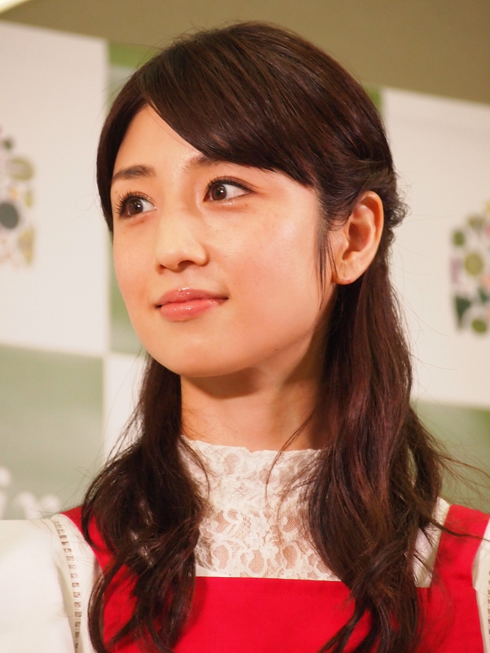 小倉優子、今度こそ幸せに?