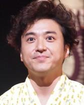 【エンタがビタミン♪】ムロツヨシが有名になり、親友・小泉孝太郎が感動「込み上げるものが…」