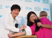 【エンタがビタミン♪】田中圭、ガンバレルーヤの身体測定結果に驚き「衝撃的だった」