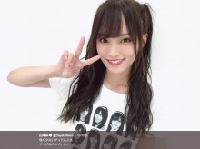 【エンタがビタミン♪】山本彩の握手会、初参加のNMB48メンバーが映像公開「頭ポンポンしてもらったし…」