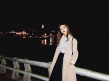【エンタがビタミン♪】阿部マリア、映画『アイドル』にAKB48 Team TPの自分重ねる「実は一人でずっと悩んでいた」
