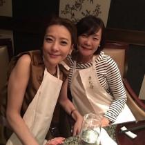 【エンタがビタミン♪】西川史子、安倍昭恵さんと会った後に寝込む 「生気を吸い取られた」