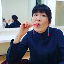 【エンタがビタミン♪】濱口優の楽屋で歯磨きしているのは「和田アキ子」? 勘違いする人続出