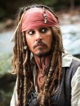【イタすぎるセレブ達】ジョニー・デップ激白 「ディズニーは僕のジャック・スパロウが嫌いだった」