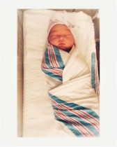 【イタすぎるセレブ達】ケイト・ハドソン、娘の写真を初公開 グウェン・ステファニーらが祝福コメント