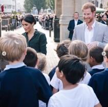 【イタすぎるセレブ達】ヘンリー王子、低年齢化進む「フォートナイト」に危機感 「親達はどうかしている」