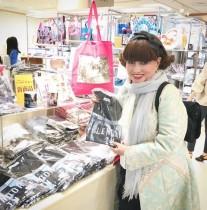 【エンタがビタミン♪】黒柳徹子が自身の展示会へ 主演舞台後のサプライズにファン「まさかのご来場!」