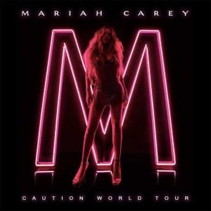 【イタすぎるセレブ達】マライア・キャリー、来年2月から北米ツアーへ