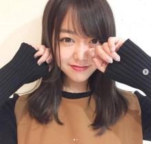 """【エンタがビタミン♪】AKB48峯岸みなみ、ハロウィン風メイドコスで""""デビルダンス""""「ちょっと恥ずかしい…」"""