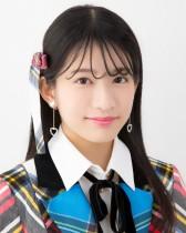 【エンタがビタミン♪】AKB48新曲『NO WAY MAN』MV公開 竹内美宥「一瞬映る私を探してたのしんで」