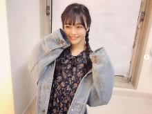 【エンタがビタミン♪】HKT48本村碧唯、イコラブ新曲『今、この船に乗れ!』で振り付け担当「碧唯先生さすがです」の声