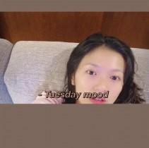 【エンタがビタミン♪】榮倉奈々のすっぴんにフォロワー驚く「この透明感、この可愛さ、なんなのー?」