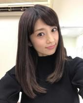 【エンタがビタミン♪】小倉優子の可愛すぎる自撮りに「やっぱり、恋してるんですね」の声