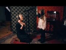 【イタすぎるセレブ達】P!NKの7歳娘が美しい歌声披露 『グレイテスト・ショーマン』の人気曲をカバー