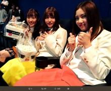 【エンタがビタミン♪】SKE48ドキュメンタリー映画『アイドル』にメンバー「人間のリアルを観て欲しい」「いろんな意味で泣けます」